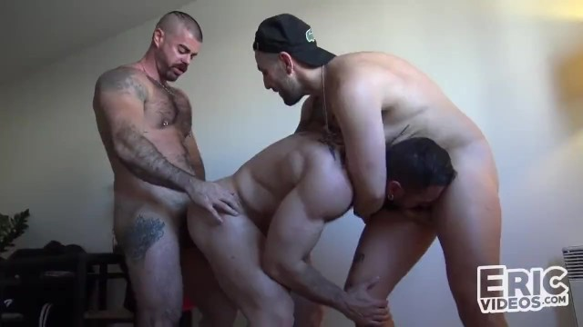 Gay muscle porn hot Free Gay