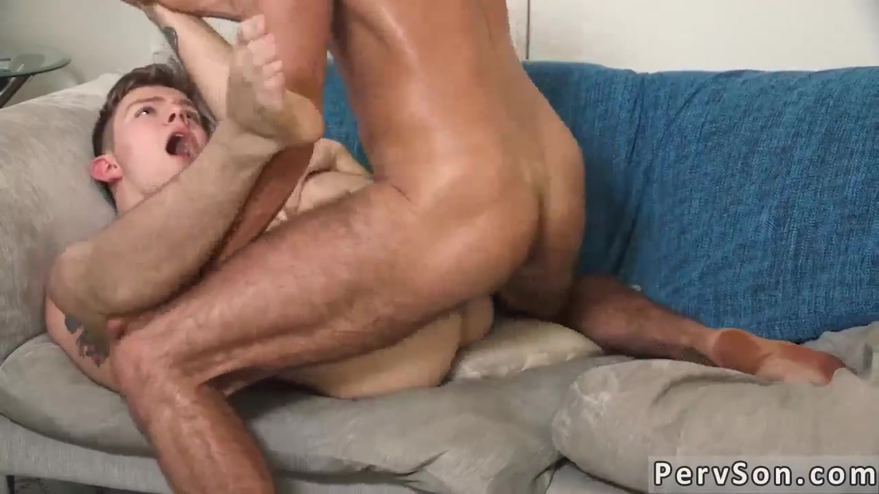 Gay nude Welcome to